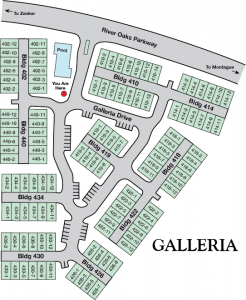 Galleria-Map-for-Web-72